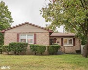 11708 TERRY TOWN DRIVE, Reisterstown image