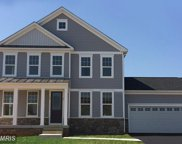 253 COURIER DRIVE, Charles Town image