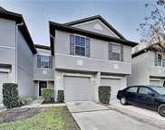 207 Constitution Way, Winter Springs image