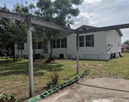 368 Edna Holliday Drive, Haines City image