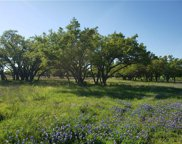 520 Diamond Path, Dripping Springs image