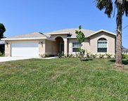 28 Cool Water Court, Palm Coast image