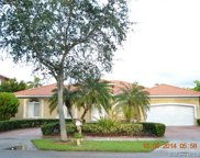 16343 Nw 77th Path, Miami Lakes image