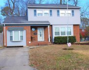 116 Fischer Drive, Newport News Denbigh South image