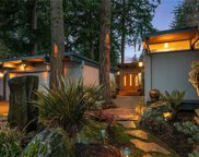 4219 92nd Ave SE, Mercer Island image