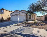1225 N 158th Lane, Goodyear image