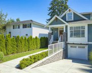 15520 Russell Avenue, White Rock image