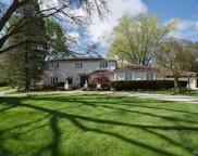 215 WOODBERRY, Bloomfield Hills image