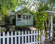 8024 27th Ave NW, Seattle image