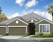698 Easton Forest, Palm Bay image