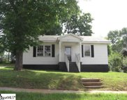 105 S 2nd Street, Easley image