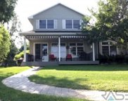 23781 461a Ave, Wentworth image