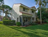202 Sea Oats Drive Unit #D, Juno Beach image