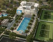 10347 Nw 64 Street, Doral image