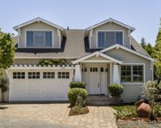818 Toyon Way, Redwood City image
