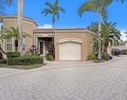 7683 Dahlia Court, West Palm Beach image