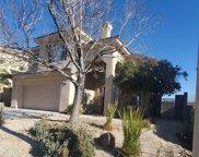 10340 Forum Hills Place, Las Vegas image