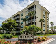 861 Collier Blvd Unit S-301, Marco Island image
