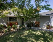 131 Donner Drive, Vacaville image