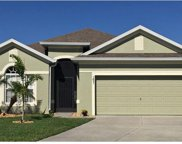 297 Magical Way, Kissimmee image
