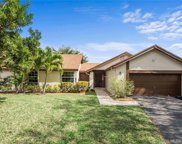 11905 Flicker Way, Cooper City image