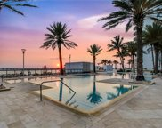 3000 Oasis Grand Blvd Unit 2701, Fort Myers image
