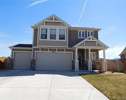 10520 Worchester Drive, Commerce City image