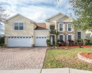 2599 Laurel Blossom Circle, Ocoee image