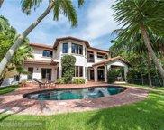 435 Mola Avenue, Fort Lauderdale image