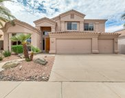 1151 E Cottonwood Lane, Phoenix image