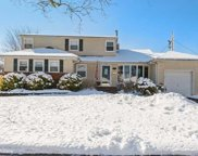 3038 Morgan  Drive, Wantagh image