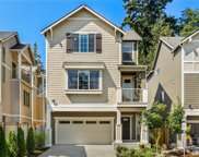 317 202nd St SE, Bothell image