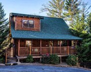 2008 Bear Creek Way, Sevierville image