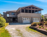411 S Anderson Boulevard, Topsail Beach image