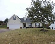 105 Chalkely Court, Knightdale image