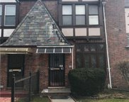 116-39 227th St, Cambria Heights image