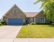 6257 Canterbury  Drive, Zionsville image