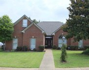 3444 Ivy Chase Cir, Hoover image