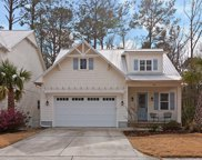 6014 Shinnwood Road, Wilmington image