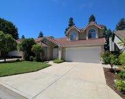 1408 E Salem, Fresno image