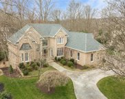 14411 Clipper Cove Court, Chesterfield image