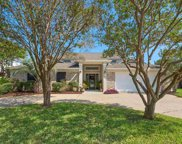 1156 Bayview Ln, Gulf Breeze image