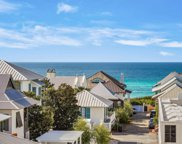 5 Main Street Unit #UNIT 2E, Rosemary Beach image