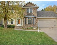 13977 Summit Drive, Clive image