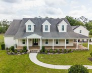 3707 Rock Springs Road, Apopka image