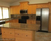 9133 NW 49th Pl, Coral Springs image