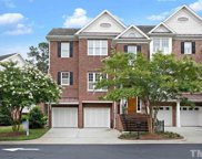 206 Lions Gate Drive, Cary image