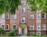 1849 West Waveland Avenue Unit 1, Chicago image