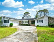 1461 Crooked Pine Dr., Surfside Beach image