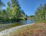 1549 Sleepy Hollow  Loop, Grants Pass image